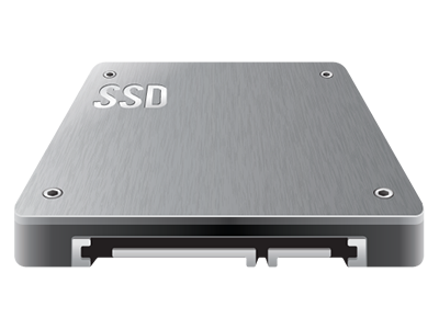SSD–built VPS Hosting Offerings